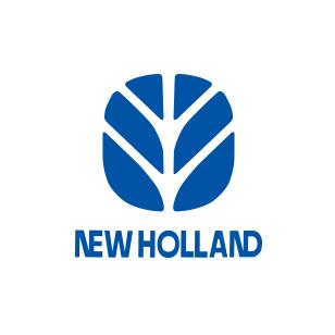 Client_logo_color_newholland1